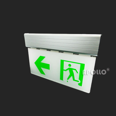 gallery/led.sign.panel.l_wm