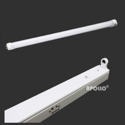 gallery/t5 w-emergency lighting fitting